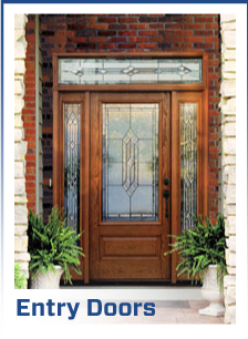View Taylor Door Entry Door Collection