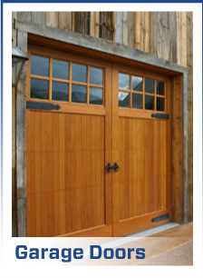 View Taylor Door Garage Doors