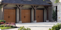 taylor door garage doors, residential garage doors