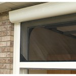 Garage Screen Doors at Taylor Door, Specialty Garage Screen Doors