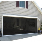Buy Garage Screen Doors, Taylor Door Specialty Screen Doors for Garages