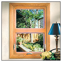 taylor door awning windows, 3000 series residential windows