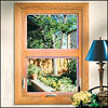 Taylor door residential awning windows, awning windows for sale