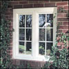 taylor door casement windows, residential casement windows for sale
