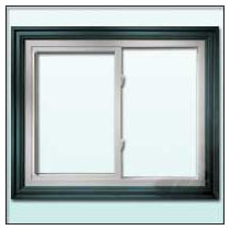 taylor door 5000 series, residential sliding windows 5000 series