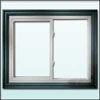 Taylor door sliding windows, residential sliding windows for sale