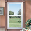 taylor door double hung windows, residential double hung windows