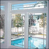 taylor door picture windows, residential picture windows for sale