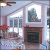 taylor door special shape windows, residential windows for sale special shape