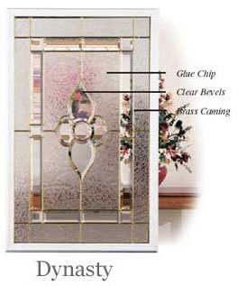 entry doors dynasty glass, taylor door western selections