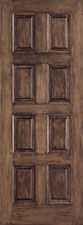 genuine mahogany doors for sale, taylor door mahogany doors