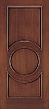 taylor door E0128 doors, interior wooden E0128 doors