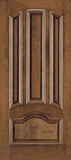 cherry doors chappo finish, taylor door E0465 doors