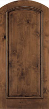 taylor door E1221 doors, interior wooden E1221 doors for sale