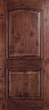 taylor door E1222 doors, interior wooden E1222 doors for sale