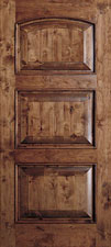 E1223 interior wooden doors, wooden E1223 distressed doors