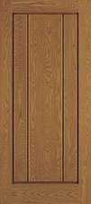 interior wooden E1313 doors, taylor door E1313 doors