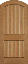 E1322 interior wooden doors, taylor door E1322 antique clear doors