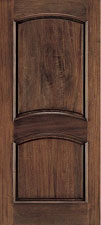 taylor door E2050 doors, interior wooden E2050 doors