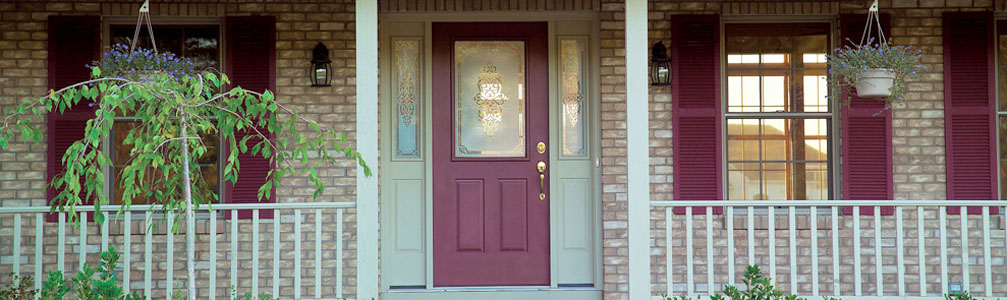 FC66_E_4c & Taylor Door Co | Metro Detroit Garage Doors Openers Entry Doors ...