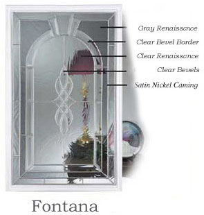 entry doors fontana, taylor door western selections