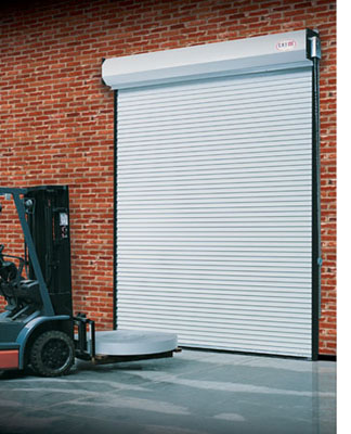 taylor door rolling steel doors, commercial doors