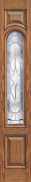 Oak entry doors, taylor door entry doors