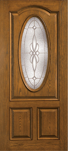 oak entry doors, tyler door entry doors