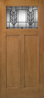American Door, Classic-Craft American Style Collection Image