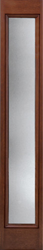 Entry Door Mahogany, Taylor Door Entry Doors