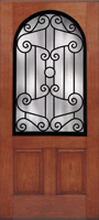 rustic entry doors, taylor door rustic doors