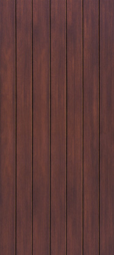 Tayor Doors Entry Doors Rustic Doors