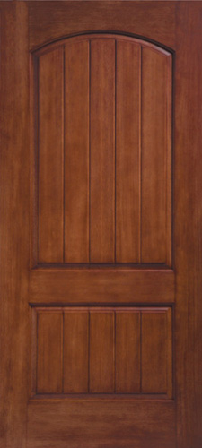 Taylor Door Entry Doors Rustic
