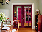 interior french doors, taylor door french doors for sale