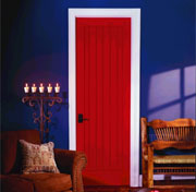 mdf Jeld-Wen doors, taylor door Jeld-Wen doors for sale