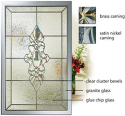 Taylor door co entry doors glass decorative metro detroit entry doors heirlooms taylor door odl odl decorative glass replacement door glass decorative planetlyrics Image collections