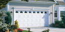 traditional everdoor garage doors from taylor door