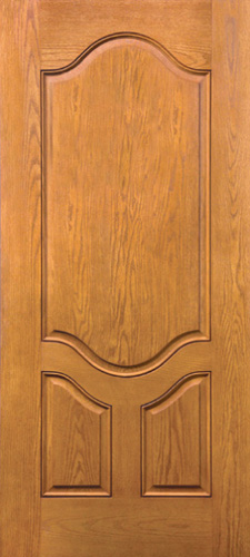 Fiber Entry Doors, Taylor Door Fiber