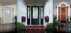 Taylor Door Company | Entry Doors, Therma-Tru, Masonite | Michigan