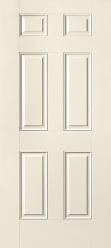 smooth star entry doors, tyler door