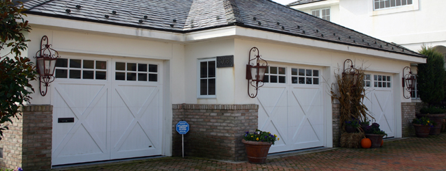 Taylor Door  Residential Garage Doors  Wood, Steel. Cedar Wood Garage Doors Price. Bike Racks For Garages Vertical. Garage Sale Listings. Polaris Ranger 900 Doors. Barn Door Guide. Sears Screen Doors. Home Depot Exterior French Doors. Cheap Diy Barn Door Hardware